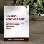 statuty partykularne 1080×1080